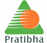 pratibha-syntex