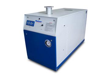 ramsons-boiler