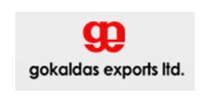 gokaldas-logo