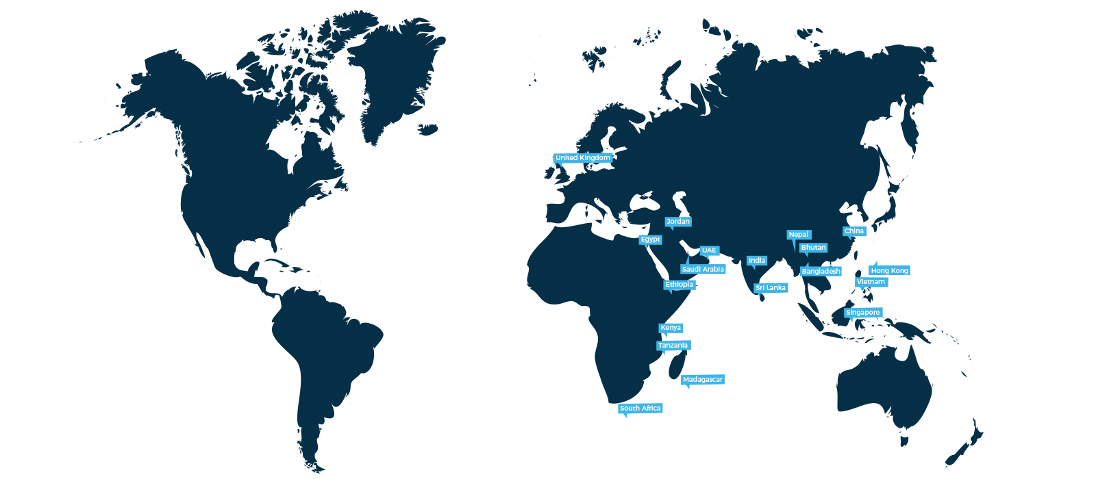 worldwide-map.png